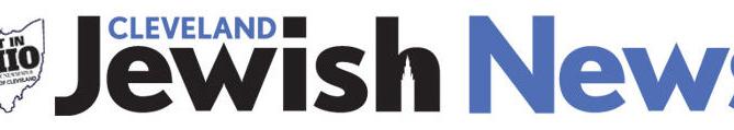 cleveland jewish news logo